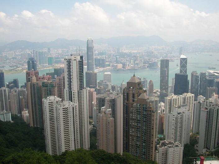 hong-kong-112888_1280