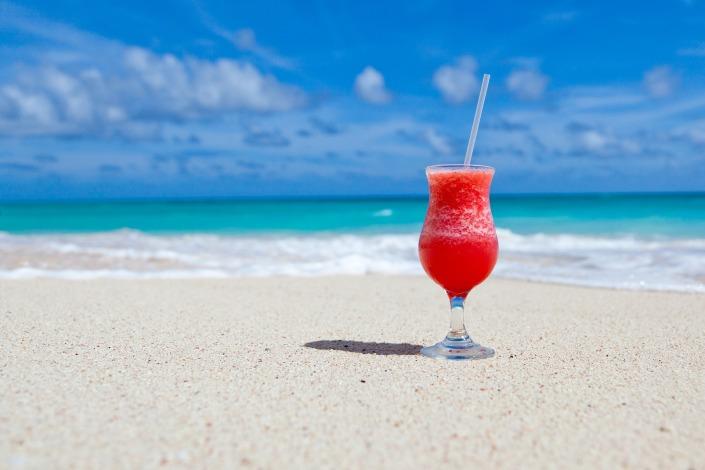 Healthy Traveler Quiz - July & August 2014
