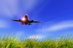 Do You Know Your Radiation Risk During Air Travel?